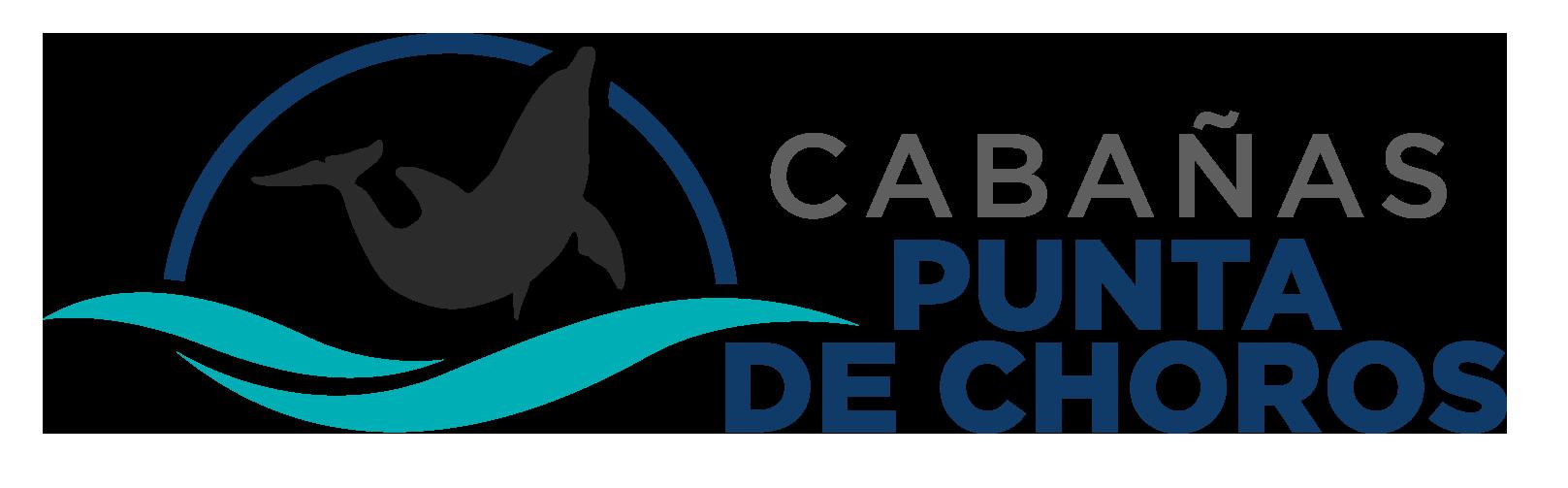 Cabañas Punta de Choros